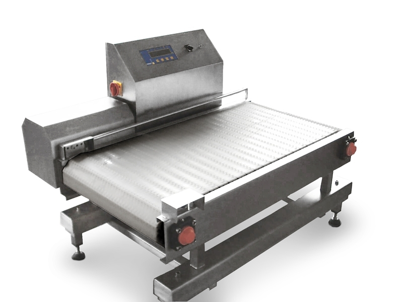 Dynamic Integration Weighing Systems TE-DIN balança pesagem movimento